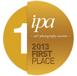 IPA 20131stPlace-Gold